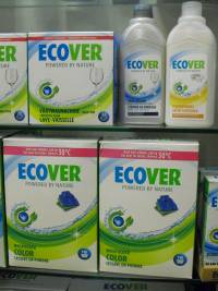 Ecover-3-Drogisterij-de-Pauw