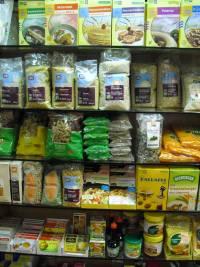 Voedingsmiddelen-2-Drogisterij-de-Pauw